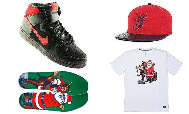 pretty nice b2ea9 43365 Nike SB Sean Cliver