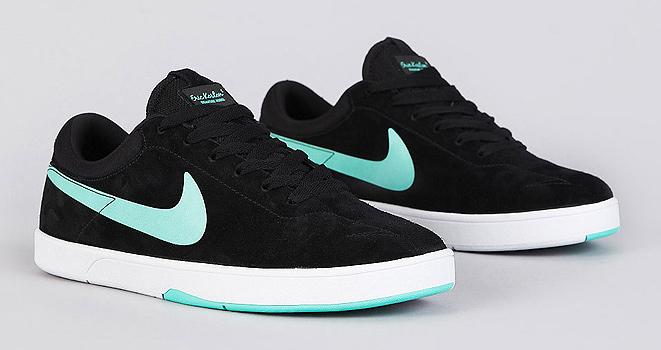 buy nike skate shoes -