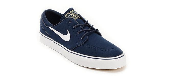 precios de venta Nike Sb Marino Lienzo Janoski barato y agradable Tienda online NL7l3