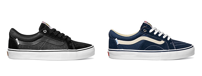 a09862131f Vans AV Native American Low - PACIFIC DRIVE SKATEBOARD SHOP