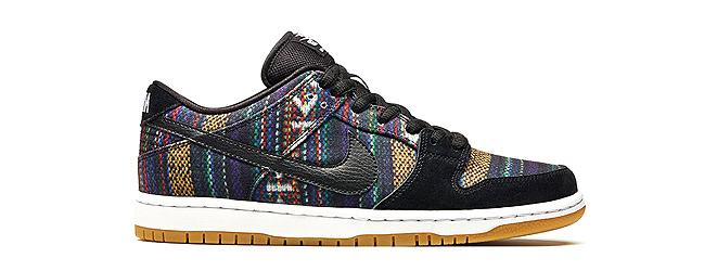 hot sales 6a0bc 42526 Nike SB