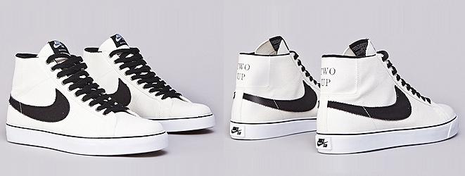 more photos f6aad 5a6ba Nike-SB-Two-Up-Blazer