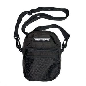 Pacific Drive X Bumbag shoulder bag