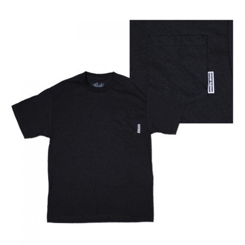 pd-pocket-black