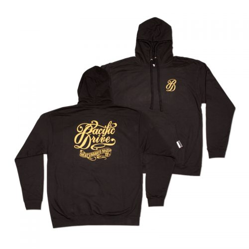 pd-script-pullover-hoodie
