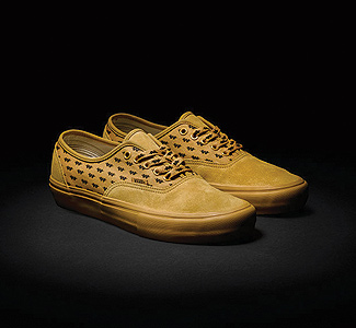 54a8a861a113ab Vans Syndicate WTaps - PACIFIC DRIVE SKATEBOARD SHOP