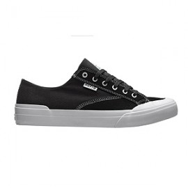HUF Classic Low ESS