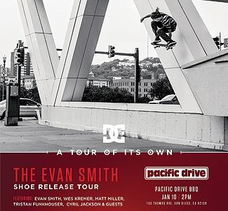 DCEvan-Smith-Tour