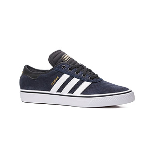 competitive price ea2d0 04b59 Adidas Adi Ease Premiere Fairfax