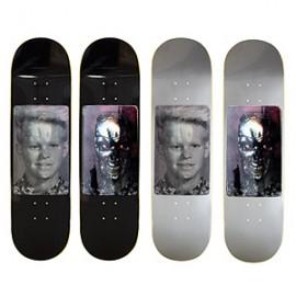 FA AVE Terminator Deck