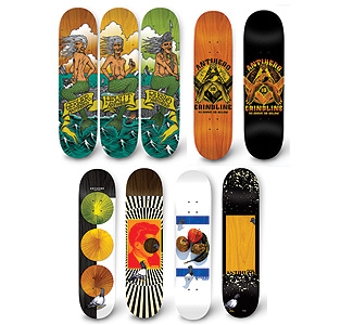 054ff932cd5 Antihero Skateboards Summer 16 - PACIFIC DRIVE SKATEBOARD SHOP