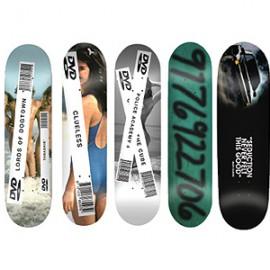 NineOneSeven Skateboards